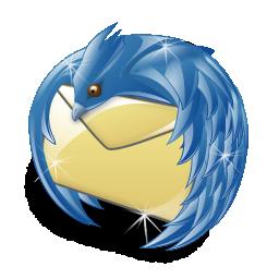 thunderbird_256